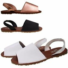 Ella Slip On, Mules Sandals & Beach Shoes for Women