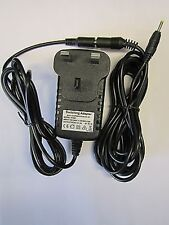 4.5M Long 5V 2A BA-520 Charger AC Adaptor for SuperPAD 8 VIII 10.2 Inch Tablet
