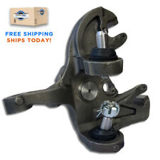 NEW  RH RIGHT PASSENGER SIDE FRONT SPINDLE KNUCKLE E150 99-03 XC2Z3105AA