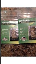 2! Mossy Oak Break-Up Infinity Mesh Facemask x2! One Size Fits Most 80045BI Camo