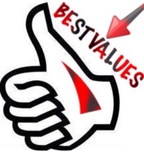 bestvalues14