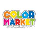 Colormarket.shop vernici e faidate