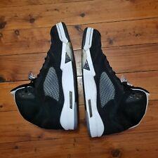 Air Jordan 5 retro Oreo shoes Size 13 US