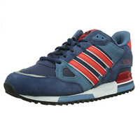 Adidas Originals Mens ZX750 Trainers, Adidas Sports Trainers Classics Shoes Size
