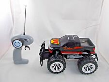 Auldey Race-Tin XTRM Offroad Ford F-150 Radio Control