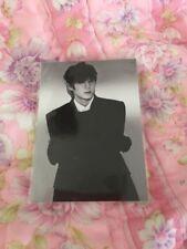 VIXX Error Leo Japan Jp Official Postcard Card Kpop K-pop U.S Seller