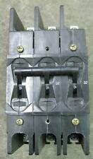 Airpax Circuit Breaker 32 Amp 3 Pole