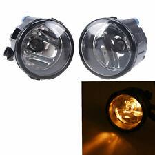 2x Driving Fog Light Lamp H11 Halogen 55W for Infiniti EX35/EX37/QX50 2008-2015