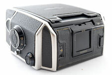 [MINT] Zenza Bronica 6x6 Roll Film Back Magazin 120 For EC Series From JAPAN