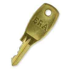 Era Key D Series Key Era Window Lock Key Era Patio Lock D Series D201 To D299