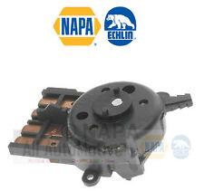 Hvac Blower Fan Switch Front Napa/Echlin Parts-Ech Hc111