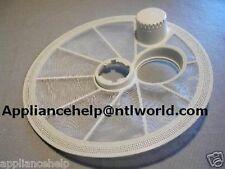 AEG Electrolux Dishwasher FILTER 50273408000 Spares BN