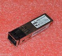 E20 EMA2G-LD3TA SW GBIC 2GB 850nm SFP Transceiver Fibre Module