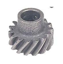 MSD Ignition 85832 Distributor Drive Gear