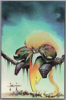 The Maxx 1 TPB Image 1996 NM- 2nd Print Sam Kieth 1 2 3 4 5 6 Savage Dragon
