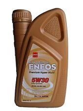 ENEOS Premium Hyper Multi 5W30