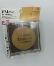 Covergirl Trumagic The Luminizer Skin Perfector Shimmer Soft Touch Balm #120