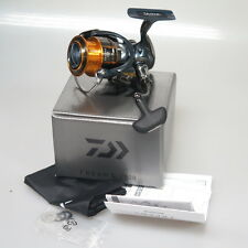 NEW DAIWA FREAMS 2508 Spinning Reel Mag Sealed FREE FEDEX PRIORITY 2DAY TO US