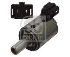 Schaltventil, Automatikgetriebe für Automatikgetriebe FEBI BILSTEIN 38420