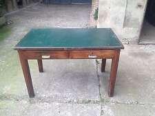 tavolo cucina anni 50 in vendita | eBay