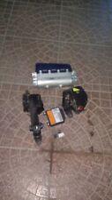 kit airbag smart fortwo