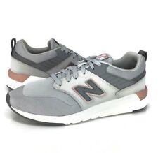 Desde Preceder voltereta  Las mejores ofertas en Zapatos Atléticos New Balance 009 para Mujeres | eBay