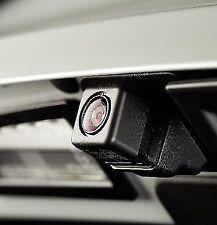 Genuine Mazda CX-5 2017on Rear View Camera Wiring Harness - KB8M-V7-531