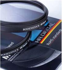Rodenstock HR Digital Polfilter MC Zirkular CPL Kamera Auswahl