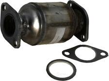 Catalytic Converter Rear Autopart Intl 2101-26919 fits 93-95 Geo Prizm 1.6L-L4