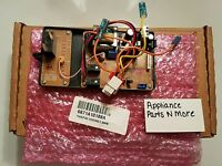 LG DISHWASHER CONTROL BOARD 6871A10188A FREE SHIPPING NEW PART