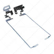 Bisagras (I+D) para Acer Aspire E5-511 E5-521 E5-521G  | Am154000a00 Am154000b00