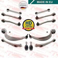 Para Audi RS4 RS5 A5 Delantero Superior Brazo Suspensión Inferior Control Links