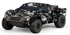Pro Line Desert Rat Slash 4X4 - Flames - Premium Decal Kit - Pick Color!