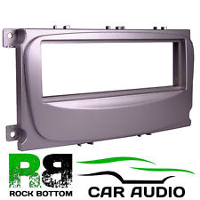 Ford Kuga 2008 Onwards Single Din Car Stereo Radio Facia Fascia Panel