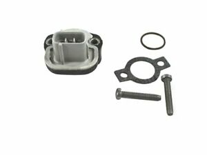 Mopar Throttle Position Sensor Kit fits Dodge Ram 2500 Van 2002-2003 Base 62YCNV
