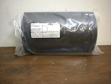 """QTY. 10 LEGRAND P600041 12"""" RUNWAY CABLE DROP-OUT KIT BLACK FREE SHIPPING"""