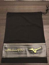 New listing Mizuno Pro Limited Edition Glove Bag