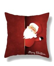 christmas decorations pillows covers