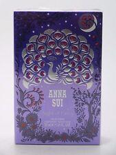 ANNA SUI NIGHT OF FANCY 30ML EAU DE TOILETTE SPRAY