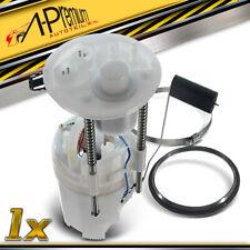 Kraftstoffpumpe Benzinpumpe Pumpe für BMW E70 X5 2006-2010 3.0L 4.8L 16117195463
