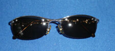 Brighton sunglasses Golden Spring