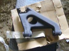 2530011764649 UPPER CONTROL ARM HUMMER H1 557822 5716386 AM GENERAL
