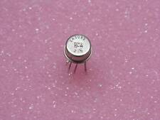 ci CA 3085 - ic CA3085 - Positive Voltage Regulators from 1.7 to 46V 100mA max
