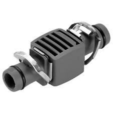 Antelco reducir Tee 25 Mm x 19 mm conector de montaje de riego púas Carpintero