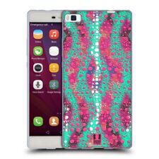 Carcasas Para Huawei Ascend G7 para teléfonos móviles y PDAs