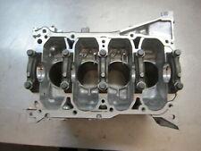 #BLR22 ENGINE KNOCK BARE 2013 TOYOTA RAV4 2.5