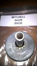 MITCHELL 308,308A,308S,310 & 908 MODELS MAIN GEAR. MITCHELL PART REFERENCE 84329