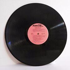 33T 20 SOLID GOLD HITS Vinyle LP Carl DOUGLAS- Barry WHITE - ADAM VIII LTD 8016