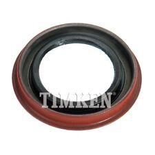 Auto Trans Torque Converter Seal-Trans, 41TE, 4 Speed Trans, Transaxle Timken