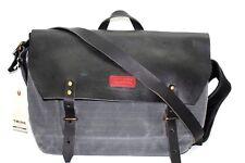 TM1985 MAIL MESSENGER BAG